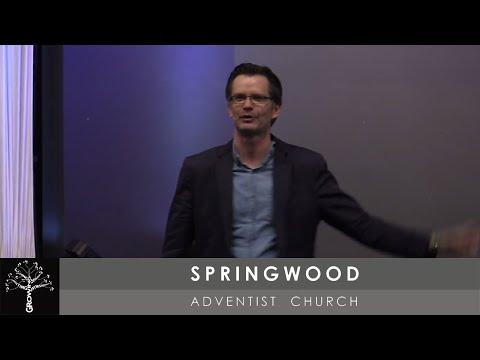 Resurrection: Where's the Evidence? - Sven Ostring