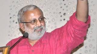 lokmanya Shri Kiran D Thakur