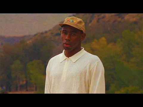 [FREE!] Tyler, the Creator - THE LAKE [GOBLIN ERA][TYPE BEAT][PROD. NVSTY BEAST]