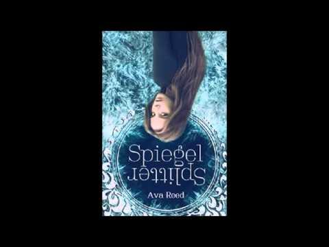 Spiegelsplitter YouTube Hörbuch Trailer auf Deutsch