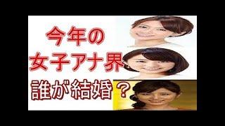 フジテレビ - アイドリング!!!公式サイト アイドリング!!!の公式ファン...