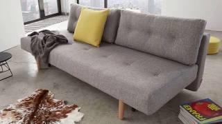 Modern Sofa Set Designs. Modern living room interior - catalog 2019 ➤ Living room furniture & Decor