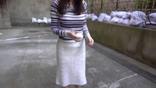 投球女子コンテスト  SAMPLE ペット姫 【modeco00】【modeco252】