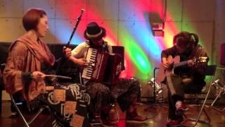 二胡演奏:木村ハルヨ/Kimura Haruyo(erhu) http://www.youtube.com/use...