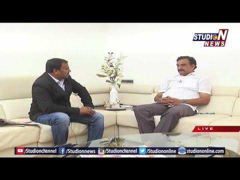 News Paper Analysis   Studio N Telugu News