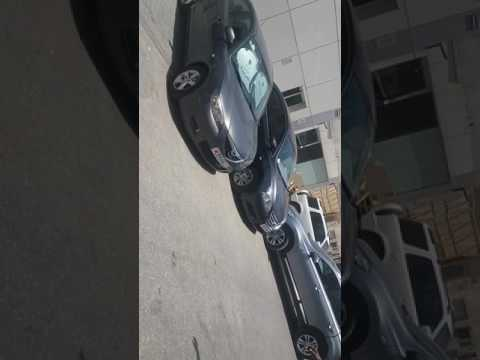 Salmabad Majid garage in bahrain
