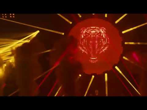 DJMAG 2018 | Vote For R3HAB