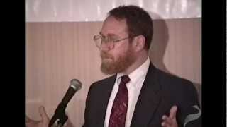 Sheldon Richman on Separating School and State