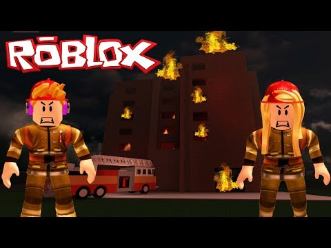 how to wall run in parkour roblox