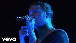 Download Imagine Dragons - Demons (Live From The Artists Den)