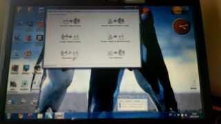 Видео-урок : как записывать игры для Xbox 360.(Первый урок не судите строго. Скайп mrlimonchiktv 1.Цифры для игр X3-2133520 2.Цифры для игр X2-1913760., 2013-07-08T15:19:31.000Z)