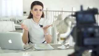 видео Выплаты по ОСАГО при ДТП. Размер и сроки выплат