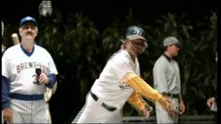2011 Pepsi Max Commercial: CC Sabathia & Ozzie Smith
