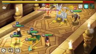 new summoner war dragon lair b7 perfect full auto for newbies