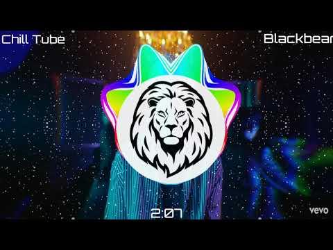 blackbear - me & ur ghost(Bass Boosted)