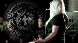 Flames At Sunrise - Take it Down [Official Videoclip] @ Live Howling Fest 2014