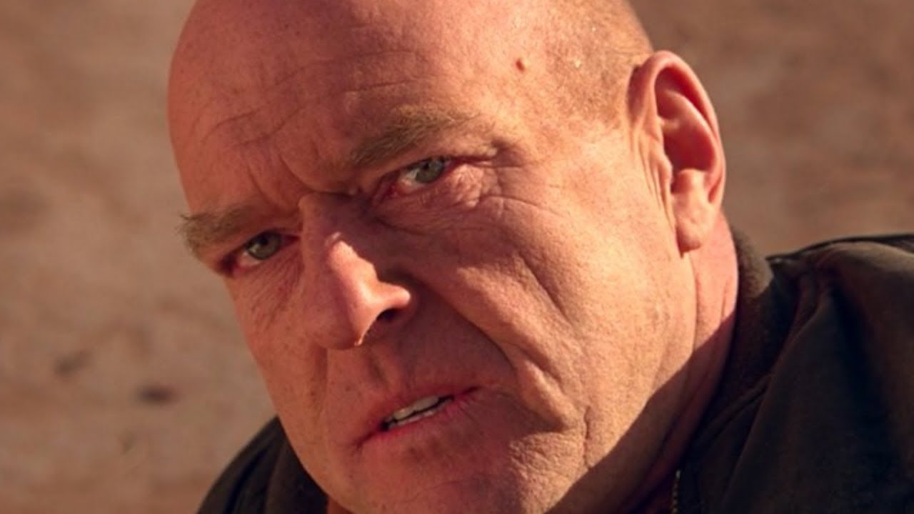 What Only Die-Hard Fans Know About Breaking Bad