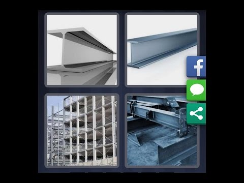 4 Images 1 Mot Niveau 502 Hd Iphone Android Ios