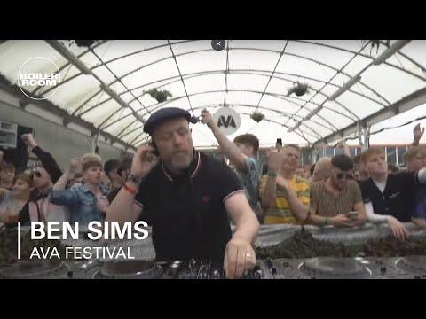 ben-sims-|-boiler-room-x-ava-festival-2019