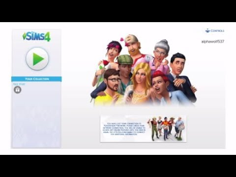 Sims 4 Deleted Saved Game - Answer HQ