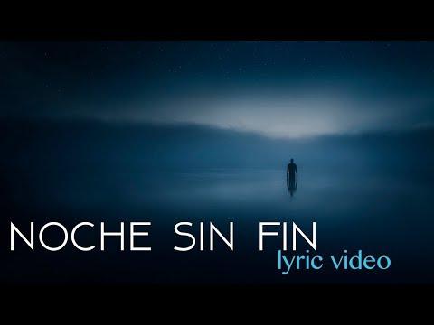Agustin Arguello & Felipe Flores  Noche Sin Fin  Video