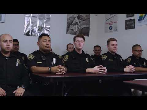 City Wide Protection: Hiring Security And Patrol Officers