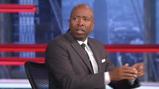 Warriors-Spurs Analysis | Inside the NBA | NBA on TNT