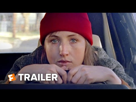 Lost Holiday Trailer #1 (2019) | Movieclips Indie