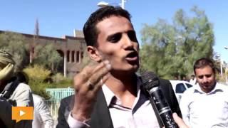 تعرف على رسالة «اليمن» للإعلام المصري