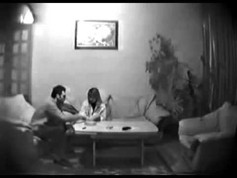 Подглядывание - Секс Видео ХХХ