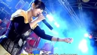 OM. Zulfikar clip live PEMBARINGAN TERAKHIR