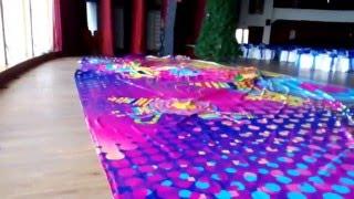 Широкоформатная печать баннеров в Новороссийске(Наружная реклама в г. Новороссийск. РПК