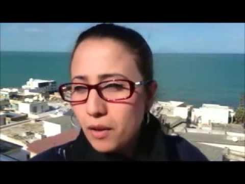 Tunisian Woman Myths and Misconceptions