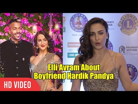 Hardik Pandya EX-Girlfriend About Koffee With Karan Controversy | Strong Reaction
