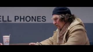 Йоганутые (2016) - Русский трейлер