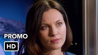 "The Night Shift 3x03 Promo ""The Way Back"" (HD)"