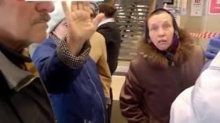 Полицейскими в Санкт-Петербурге выявлена крупная сеть незаконной продажи БАДов