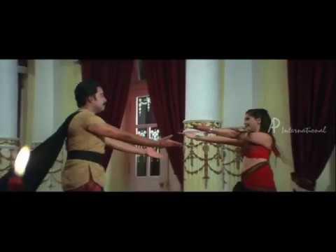 Malayalam Movie   Vellinatchatiram Malayalam Movie   Prithiviraj,Meenakshi's Duet   Dance Music