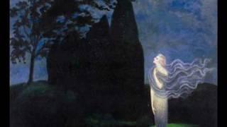 Fryderyk Chopin, Nokturn H-dur nr 1 Op. 32 -  Maurizio Pollini.