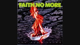 epic..faith no more 1989