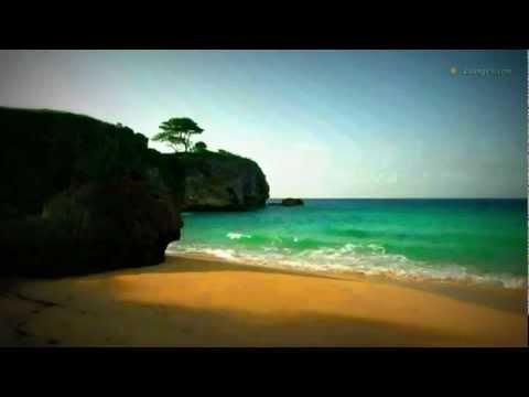 ดนตรีกับเสียงทะเล