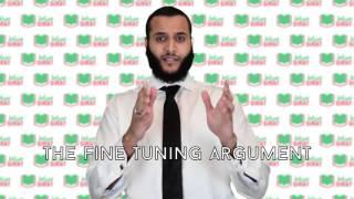 كيفية قهر الإلحاد في 8 دقائق || Br. محمد الحجاب
