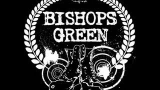 Bishops Green - The Crow