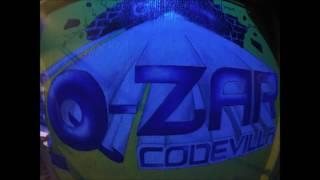 italy world q zar championship 2017