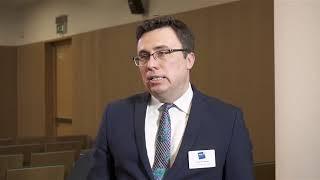Jak sobie radzi polska gospodarka? Jakub Borowski, główny ekonomista Credit Agricole Bank