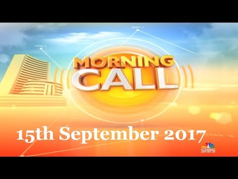 North Korea Missile Launch | Asian Market Shows Weak Opening | Business News Today | CNBC Awaaz