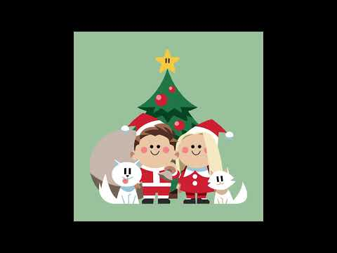 Ludwig - Last Christmas