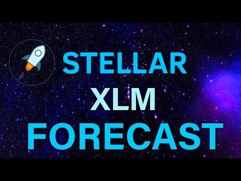 Baixar XLM NextWork - Download XLM NextWork | DL Músicas