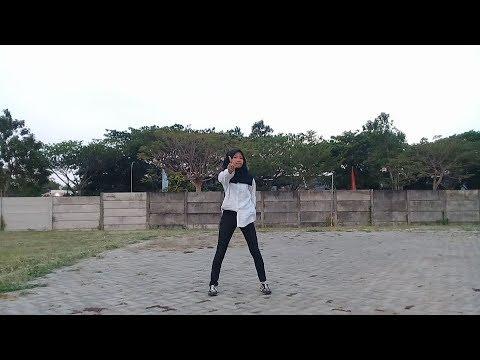 iKON - KILLING ME Dance Cover