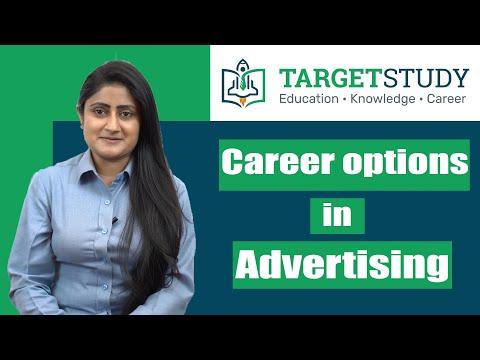 Career Options in Advertising   Job in Advertising   Best Jobs in Advertising   what is advertising